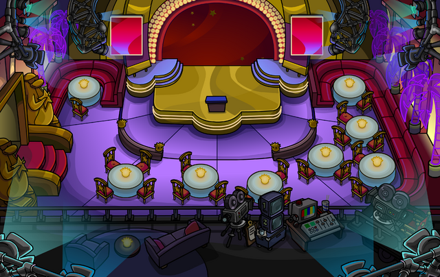 File:SoundStudio Party Stage.png