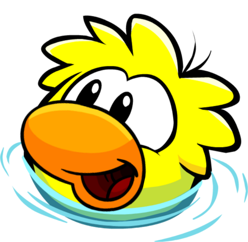 File:Swimming Duckle.png