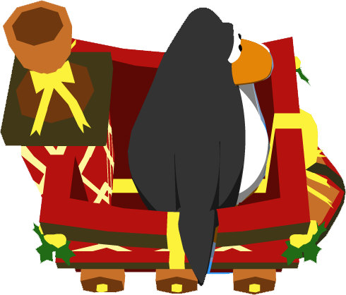 File:The Holiday Express in-game side view.png