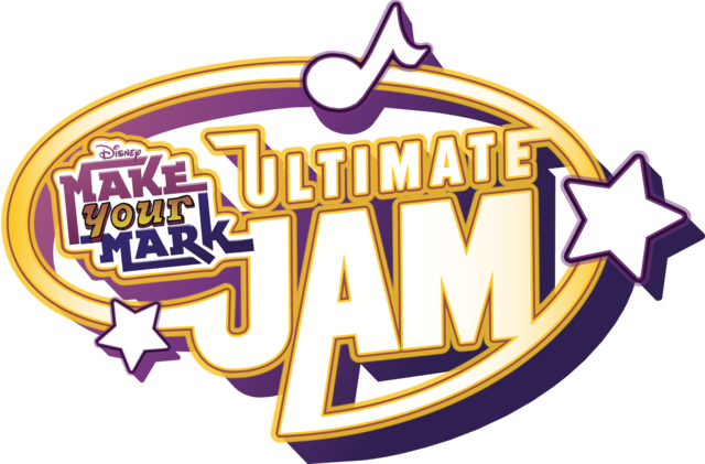 File:Ultimate Jam logo.png