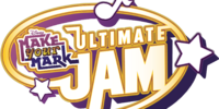 Make Your Mark: Ultimate Jam