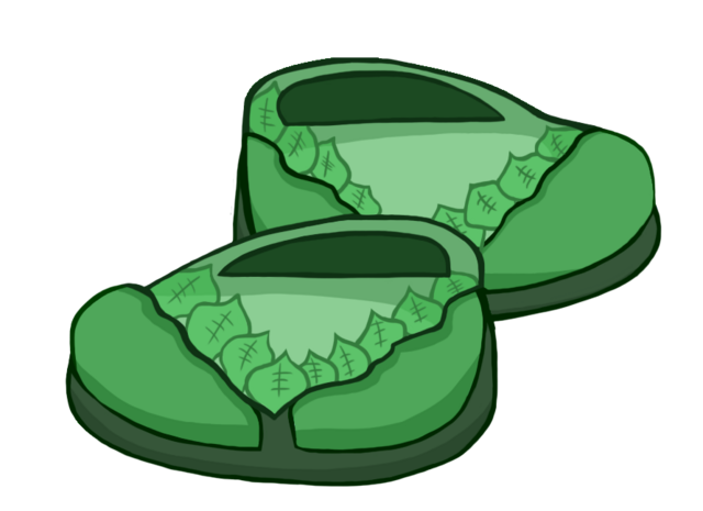 File:CJEShoes.png