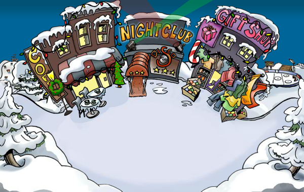 File:Christmas-Party-05-Town.png