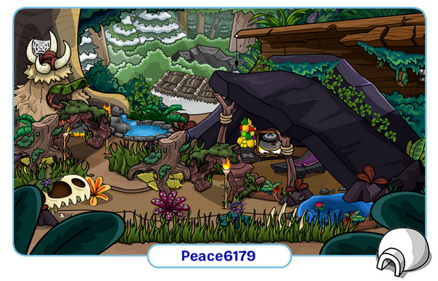 File:Featured Igloo 3.png