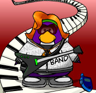 File:Gb band.png
