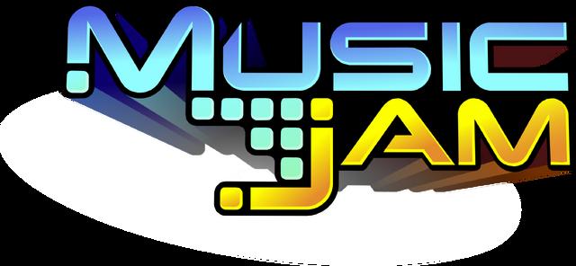 File:LogoMusicJam2014.PNG