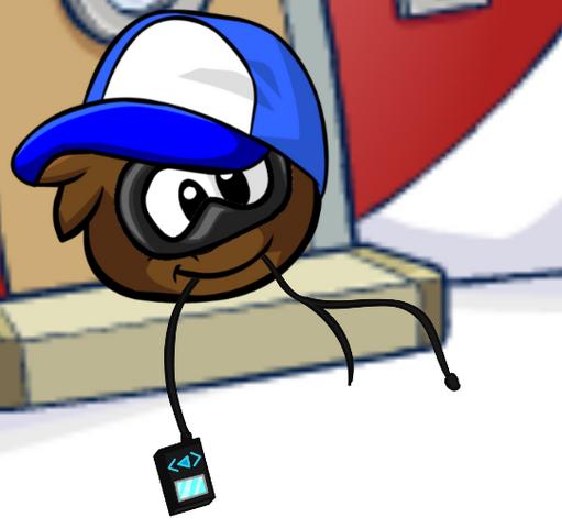 File:Mario Custom Puffle.png