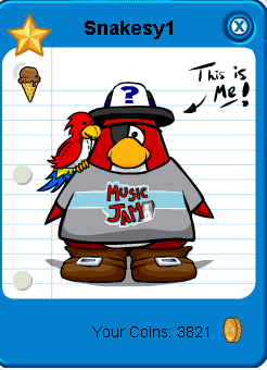 File:Me..PNG