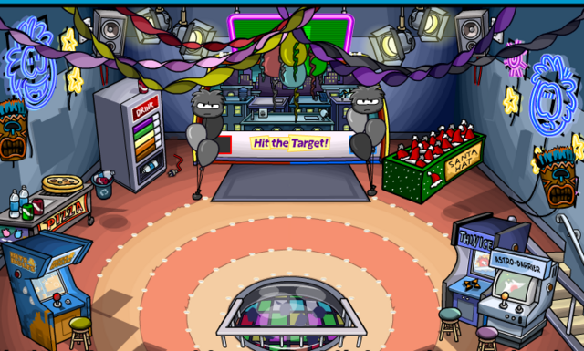 File:PA Party Puffle Arcade.png