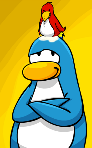File:Penguin-Pal in the CP Times original.png