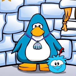 File:Penguin-Pal walking Sikais.jpg