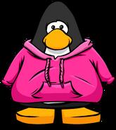 PinkhoodiePC