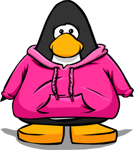 File:PinkhoodiePC.png