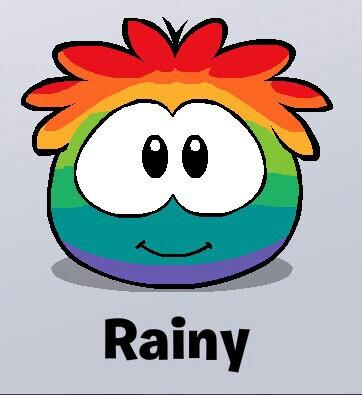 File:Rainy copy.jpg