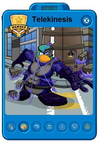 File:Teleikinis playercard.jpg
