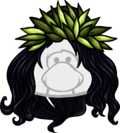 The Grape Vine clothing icon ID 1451 (updated)