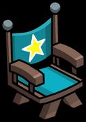 877 furniture icon