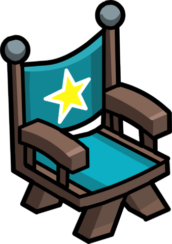 File:877 furniture icon.png
