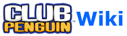 File:Club Penguin Wikia Logo.PNG