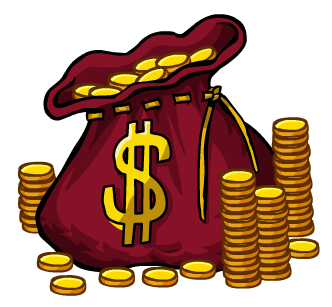 File:CoinBag.png