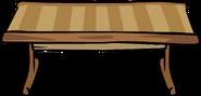 Furniture Sprites 83 001
