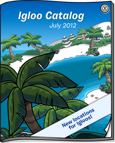 File:Igloo Upgrades July 26 2012.png