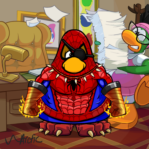 File:My spiderman outfit.png