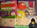 Thumbnail for version as of 01:03, February 14, 2012