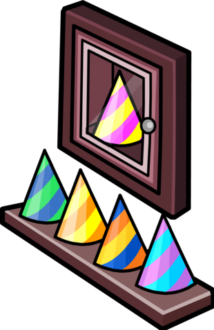 File:PartyHats.PNG