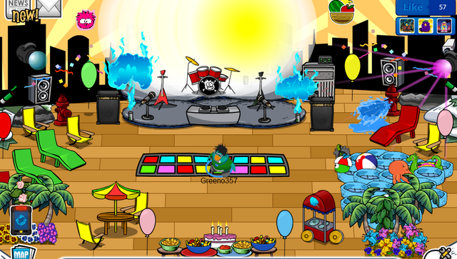 File:Party Igloo 2.png