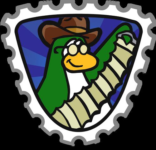 File:PenguinBand3stamp.png