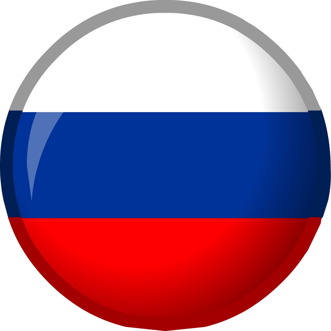russia flag club penguin wiki fandom powered by wikia snowball clipart png snowball clipart png
