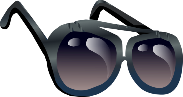 File:Shady Shades icon.png