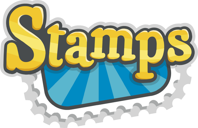 File:Stamps.png