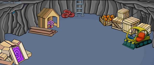 File:Storage Cave.png