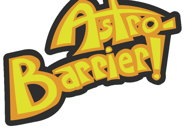 File:Astro-Barrier Logo.png