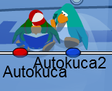 File:Autokuca.png