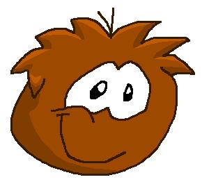File:Brown puffle custom.png