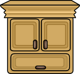 Cabinet sprite 004