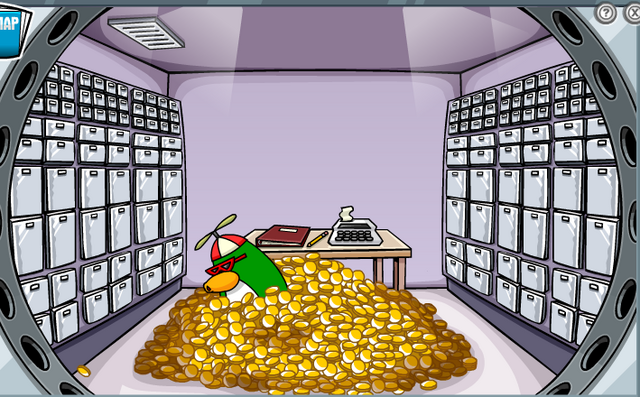File:CaseoftheMissingCoins24.png