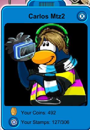 File:Cp player card mascot carlos.png