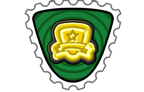 File:Member! Stamp.png