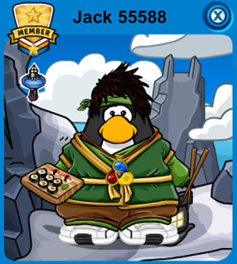 File:My CP Playercard 09 05 13.png