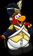 Penguin Style July 2011 4