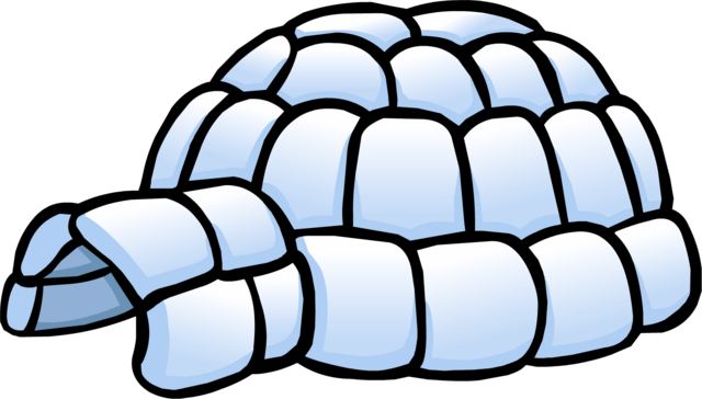File:Puffle Igloo.PNG
