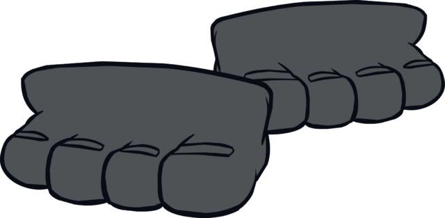 File:Troll Feet icon.png