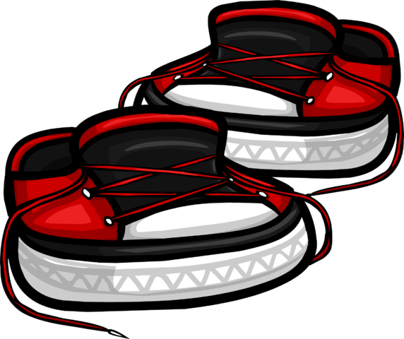 File:UntiedSneakers.png