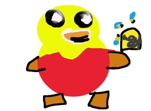 File:Winnie the pooh penguin.jpeg