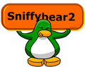 Thumbnail for version as of 04:35, October 31, 2012