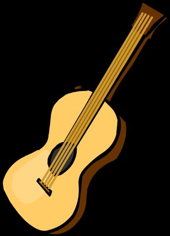 File:AcousticGuitar.png